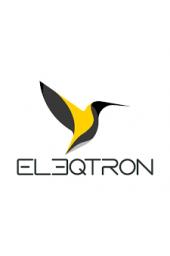 Eleqtron