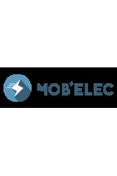 Mob'elec