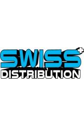 Swiss Distribution