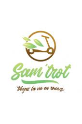 Sam'trot Brétigny