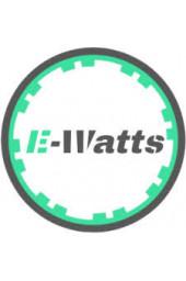 E-Watts