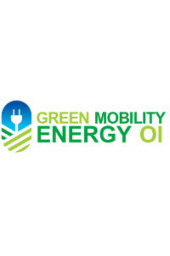 Green Mobility Energy
